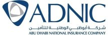 Abu Dhabi National Insurance Company
