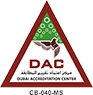 Dubai Accerditation Center