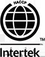 HACCP - Intertek