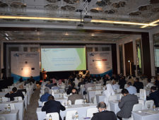 Emirates Forum of Urology 2017- 2nd Middle East Masterclass of Men's Health