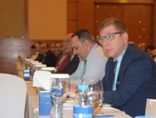 3rd Emirates Forum of Urology 2018
