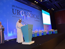 Urology Conference
