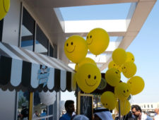 International day of happiness 2018