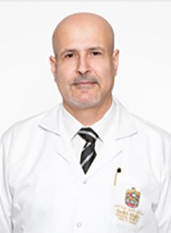 Dr. Gehad Abu Setta