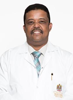 Dr. Osama Mohammed Eltayeb Abdella