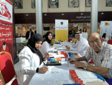 The second phase of the awareness campaign about the latest services available at the hospital