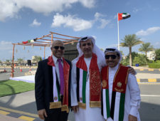 UAE National Day 47