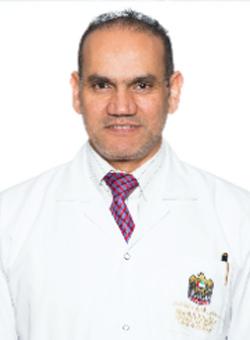 Dr. Mohammed Eltahir Eldesoky Eldamhogy