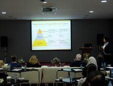 Culture of Patient Safety Program 2019